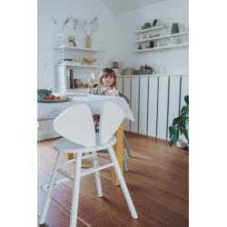 Siège Nofred Chaise enfant MOUSE JUNIOR 3 à 9 ans