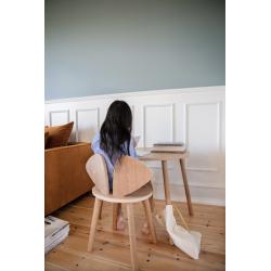 Siège Nofred Chaise enfant MOUSE 6 à 10 ans