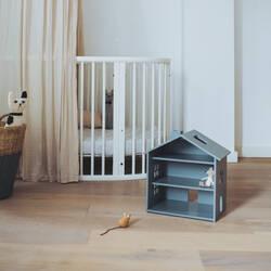 Jouet & accessoires Nofred Maison de poupée HARBOUR