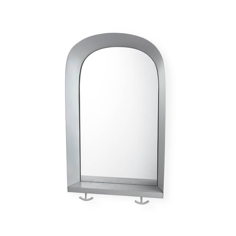 Jouet & accessoires Nofred Miroir PORTAL