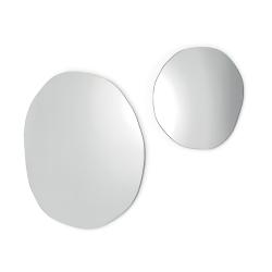 Miroir Mogg Miroir GIOTTO