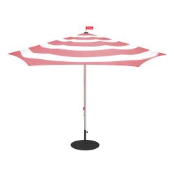 Accessoire extérieur Parasol STRIPESOL FATBOY