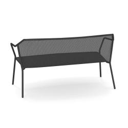 Canapé extérieur Emu DARWIN