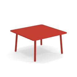 Table et table basse extérieur DARWIN EMU