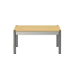 Table basse USM HALLER 75x75 USM Haller