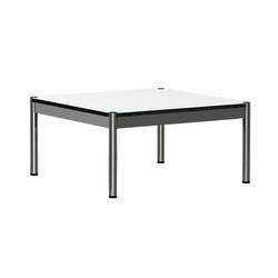 Table basse Usm haller USM HALLER 75x75