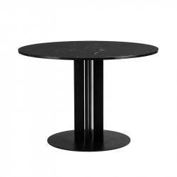 Table SCALA Marbre Normann Copenhagen