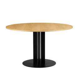 Table SCALA Chêne Normann Copenhagen
