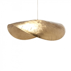 Suspension BRASS 96 GERVASONI