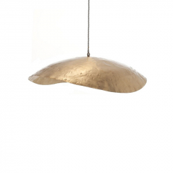 Suspension BRASS 95 GERVASONI