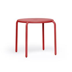 Table et table basse extérieur TONÍ BISTREAU FATBOY