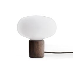 Lampe à poser KARL-JOHAN NEW WORKS