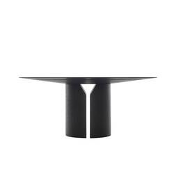 Table Mdf NVL