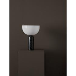 Lampe à poser New works KIZU