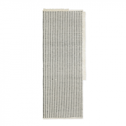 Tapis Tapis WAY RUNNER FERM LIVING