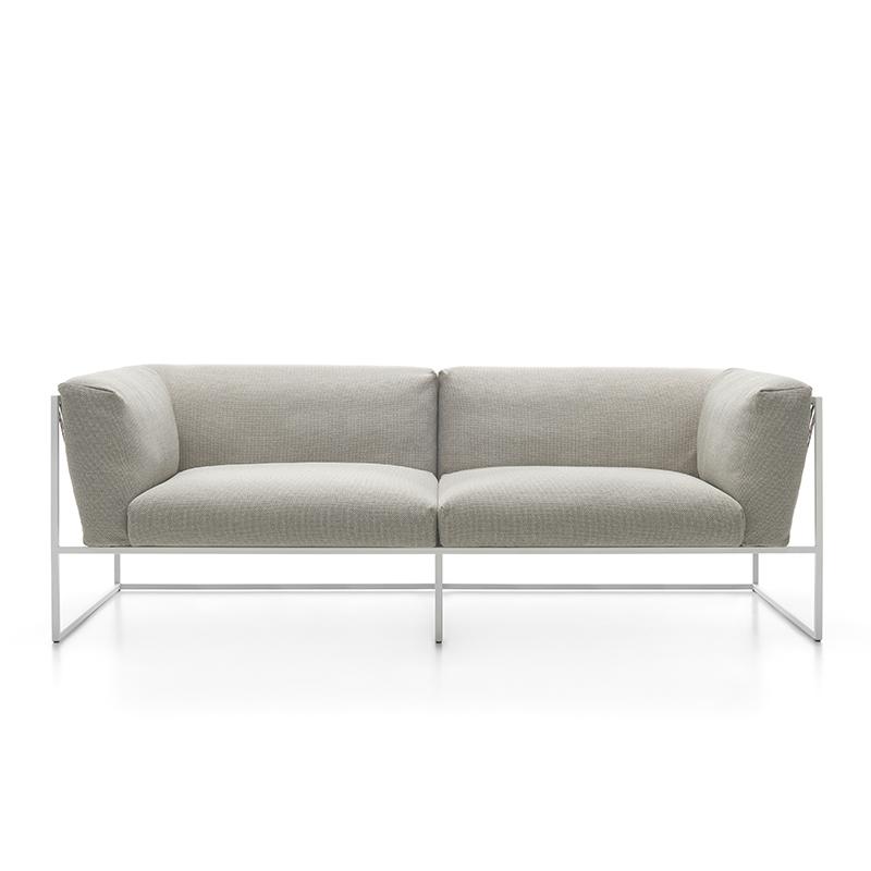 Canapé extérieur Mdf ARPA
