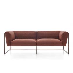 Canapé extérieur ARPA MDF