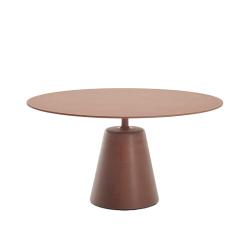 Table et table basse extérieur ROCK MDF