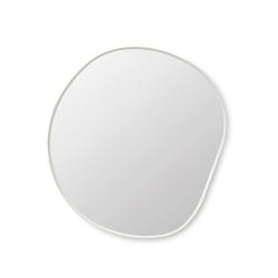 Miroir Miroir POND XL FERM LIVING