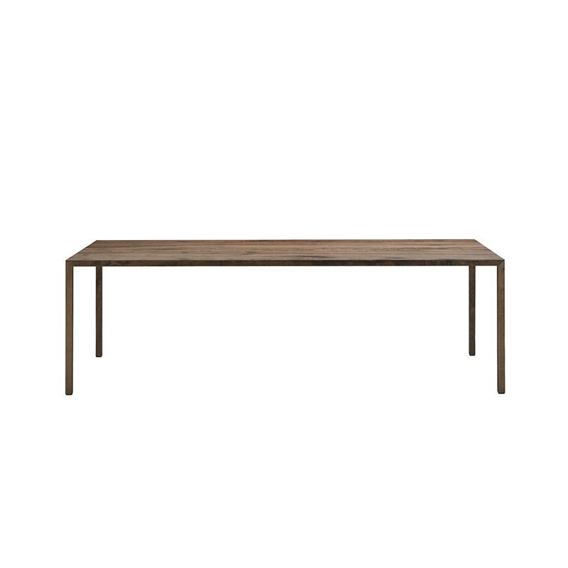 Table Mdf TENSE MATERIAL