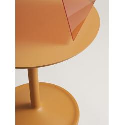Table basse Muuto SOFT H 40