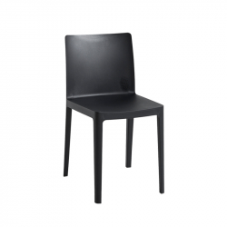 Chaise ELEMENTAIRE HAY