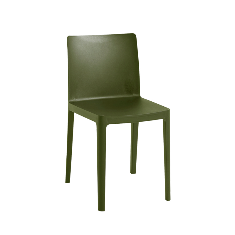 Chaise Hay ELEMENTAIRE