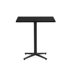 Table ALLEZ Carrée Chêne Normann Copenhagen