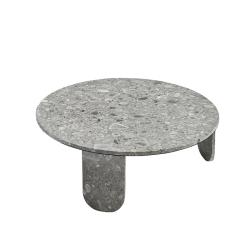 Table basse CLEMO GALLOTTI & RADICE
