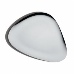 Accueil Alessi Coupe COLOMBINA