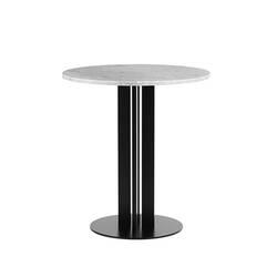 Table SCALA CAFÉ Marbre Normann Copenhagen