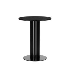 Table SCALA CAFÉ Chêne Normann Copenhagen