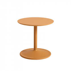 Table basse SOFT H 40 MUUTO