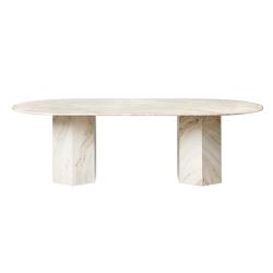 Table EPIC ELLIPTICAL GUBI