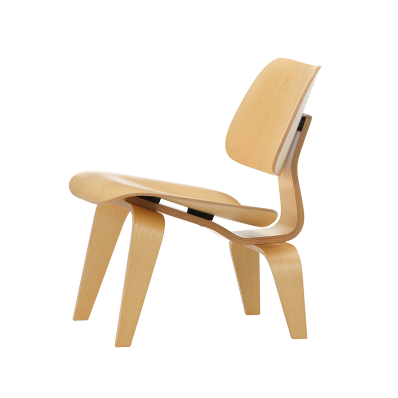Fauteuil Vitra LCW
