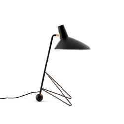 Lampe de bureau TRIPOD AND TRADITION