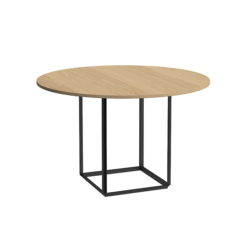 Table New works FLORENCE CHENE