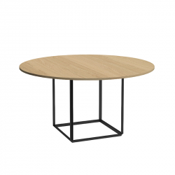 Table FLORENCE CHENE NEW WORKS