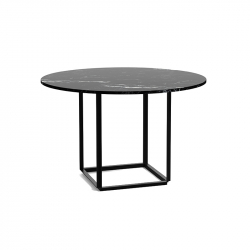 Table FLORENCE MARBRE NEW WORKS