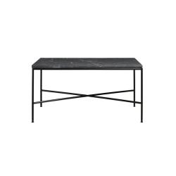 Table basse PLANNER 75x45 FRITZ HANSEN