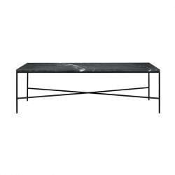 Table basse Fritz hansen PLANNER 130x70