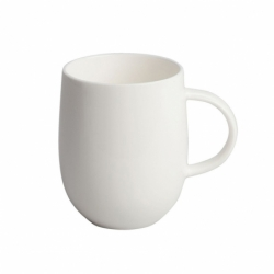 Accueil Set de 4 Mugs ALL TIME ALESSI