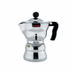 Accueil Cafetière espresso MOKA ALESSI ALESSI
