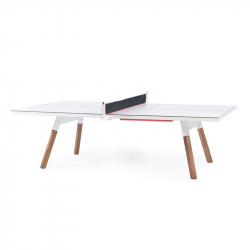 Table Table de ping-pong YOU AND ME RS BARCELONA