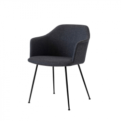 Petit Fauteuil RELY HW35 AND TRADITION