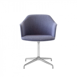 Petit Fauteuil RELY HW40 AND TRADITION