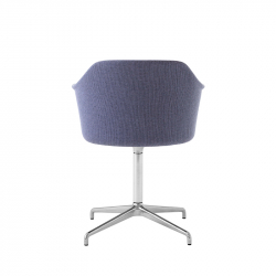 Petit Fauteuil And tradition RELY HW40