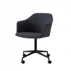 Petit Fauteuil RELY HW50 AND TRADITION
