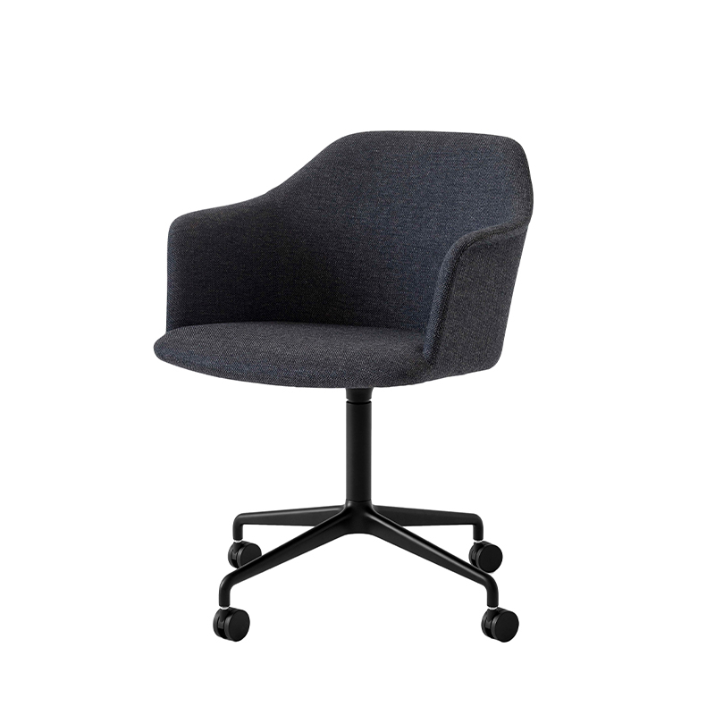 Petit Fauteuil And tradition RELY HW50