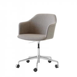 Fauteuil de bureau RELY HW55 AND TRADITION